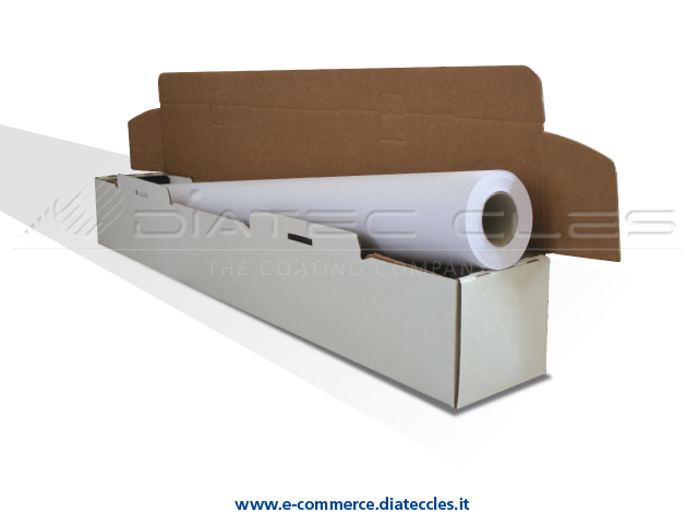 3454 - Solvent Photo Paper PE 240 glossy