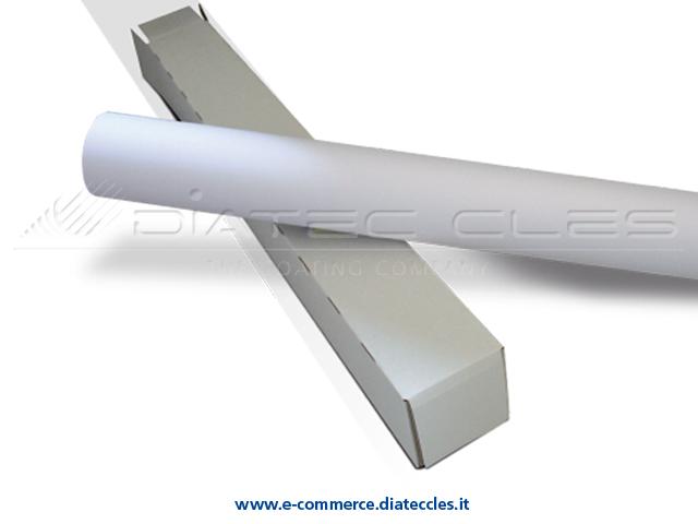3334 - TrueColor Paper 160 matt