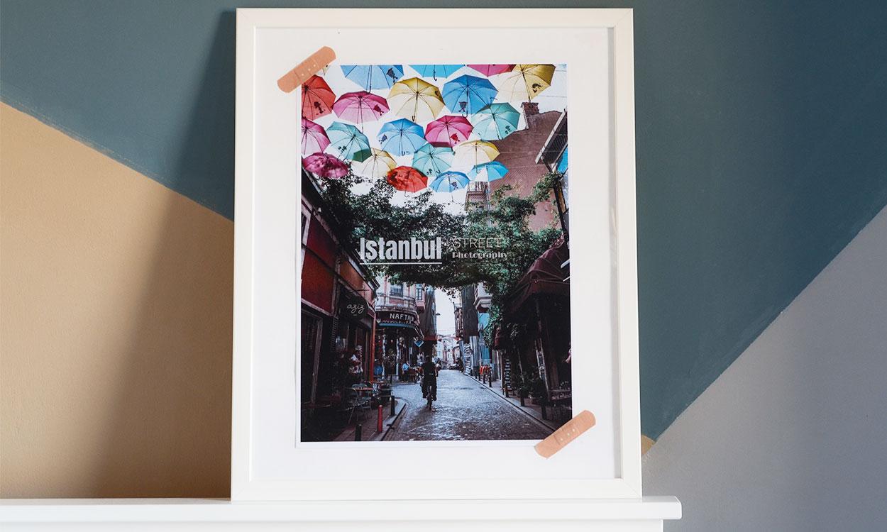 3999 - Maranello Photo Paper PE 195