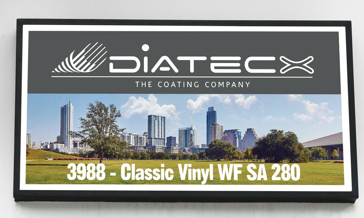 3988 - Classic Vinyl WF SA 280