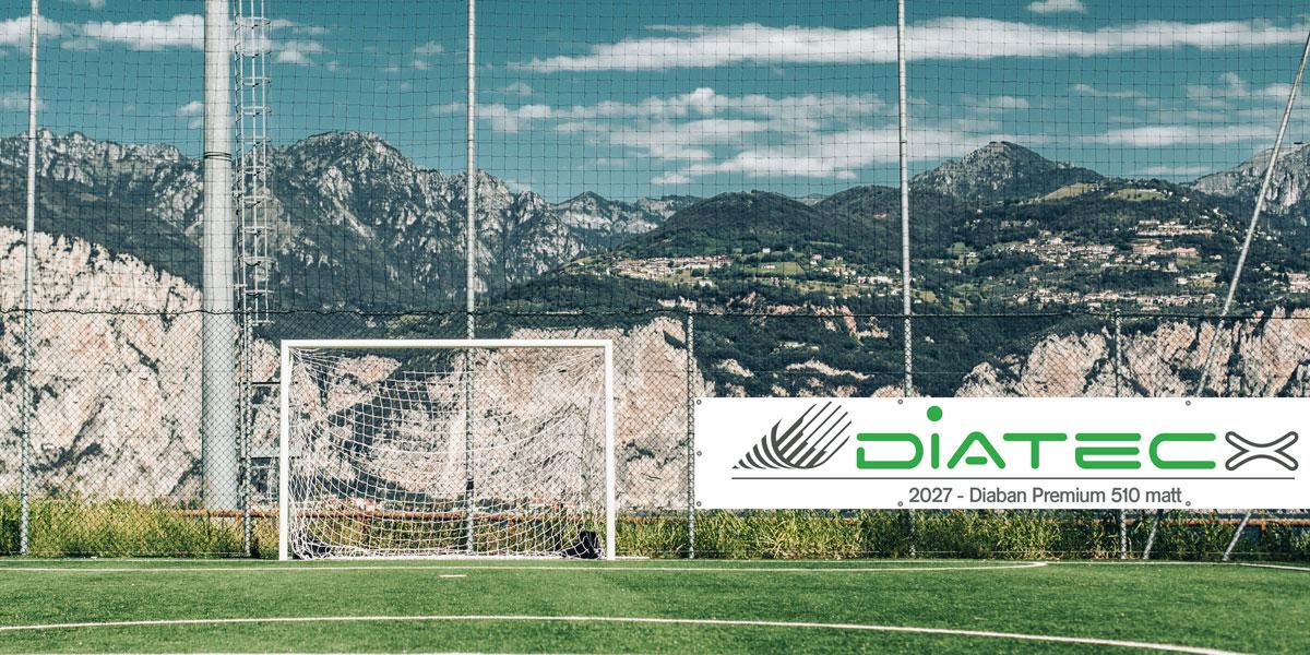 2027 - Diaban Premium 510 matt
