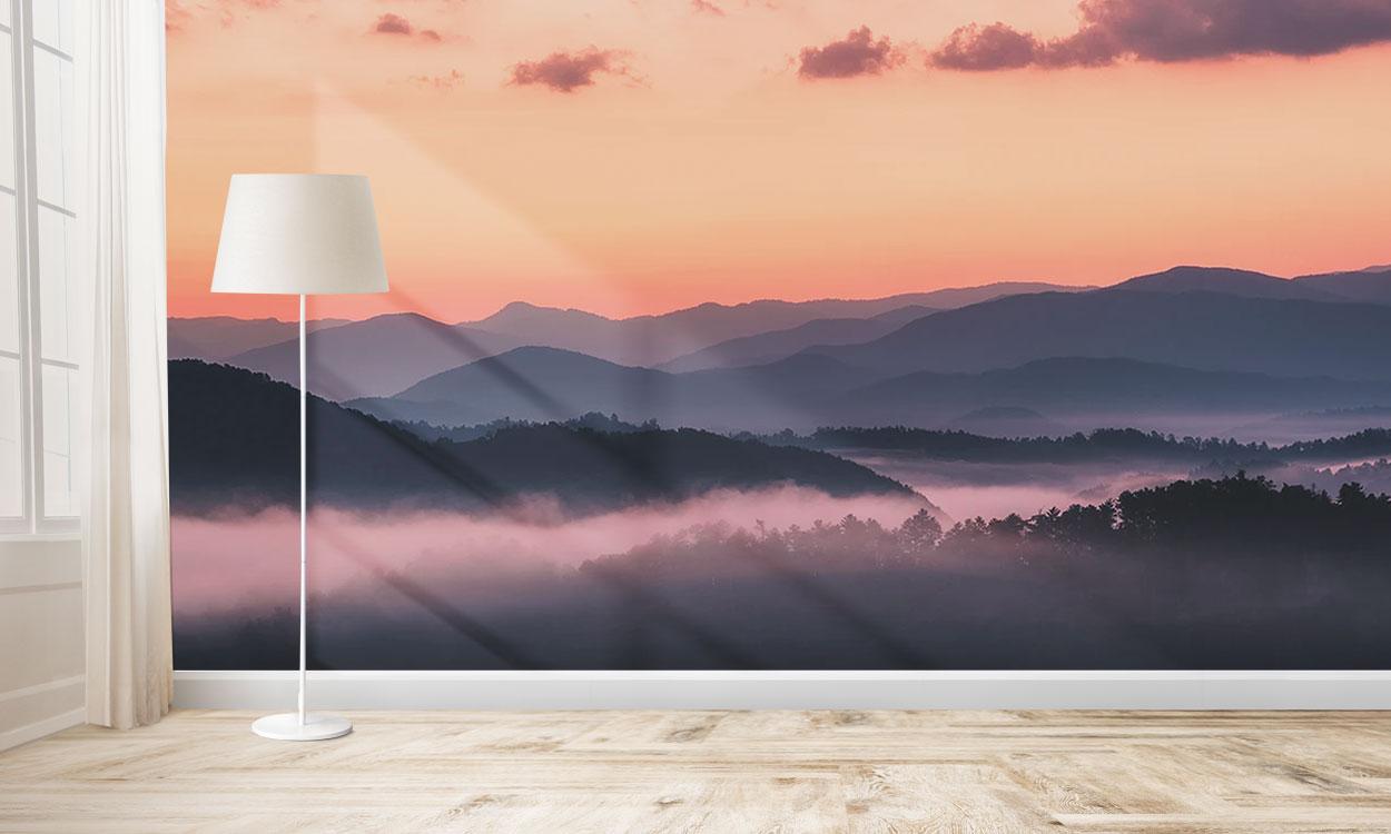 2500 - Non-Woven Design2Wall UV 150 matt